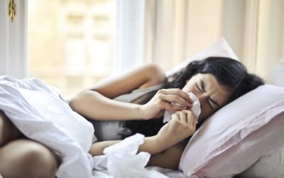Hypnose et allergie : Le combo gagnant !