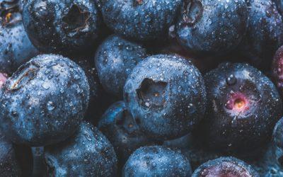 Pyramide alimentaire 2020 : la référence pour une alimentation équilibrée